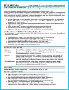Do Not Make Any Mistake When You Make Your Cake Decorator Resume. The  Perfect Cake Decorator Resume Has No Mistake On It. If Your Resume Is  Perfect, ...  Cake Decorator Resume
