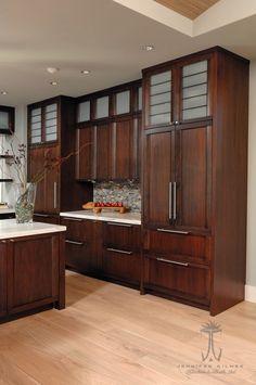 Design By #JenniferGilmer Of Jennifer Gilmer Kitchen U0026 Bath In Bethany  Beach, Delaware Includes