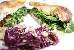 Firefly Hot Spot: Pane Bianco Serves Up the Best Food Using Simple, Locally-Sourced Ingredients - Firefly Living Salmon Burgers, Simple, Hot, Ethnic Recipes