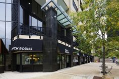 Brick Bodies – Downtown Baltimore, Maryland (MD) Health Club | Baltimore Fitness Club