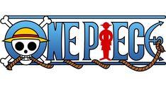 One Piece Memorabilia One Piece Meme, One Piece Manga, One Piece Logo, One Piece Tattoos, One Piece Drawing, Sunny Logo, One Piece Birthdays, One Piece Bounties, One Piece Zeichnung
