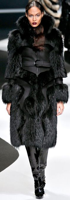 Viktor & Rolf Autumn/Winter 2012-2013