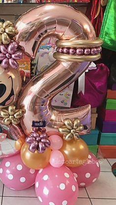 Balloon Logo, Balloon Gift, Balloon Garland, Balloon Bouquet Delivery, Balloon Delivery, Balloon Arrangements, Balloon Centerpieces, Birthday Balloon Decorations, Birthday Balloons