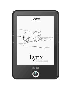 Onyx Boox T68