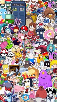 Various Drawings In 2019 Drawing Wallpaper Disney intended for Cartoon Network Wallpapers For Iphone Simpson Wallpaper Iphone, Halloween Wallpaper Iphone, Cartoon Wallpaper Iphone, Iphone Wallpaper Tumblr Aesthetic, Iphone Background Wallpaper, Cute Disney Wallpaper, Retro Wallpaper, Aesthetic Pastel Wallpaper, Cute Cartoon Wallpapers