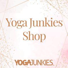 Calm, Etsy Shop, Yoga, Shopping, Yoga Tips