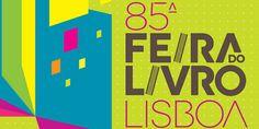 Boas Notícias - Lisboa: Está a chegar a 85.ª edição da Feira do Livro