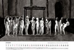 April 2015, by Juliusz Martwy, inspiration: Immoral tales (1974) by Walerian Borowczyk. Order Museum of Eroticism Erotic Scenes Calendar only till January 16 muzeumerotyzmu@gmail.com (price: $20 + shipping from Poland) http://ero2015.tumblr.com/ Inside: erotic art, erotic feasts, anniversaries, eroticism personalities #ero2015 #eroticart #eroticism #erotic #calendar #erotyzm #erotyka #bw #drawing #art #kalendarz #calendar #calendario #film #movie #orgy #thanatos #batory #bathory #les…