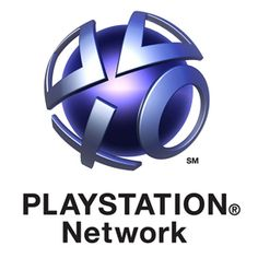 Hackers Target Gaming Networks, Plane Carrying Sony Exec. Hacker collective Lizard Squad on Sunday targeted the PlayStation Network, Xbox Live, Battle.net, and more.