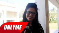 """Neha Pendse talks about her new Marathi movie """"Bioscope"""" as a Producer"""