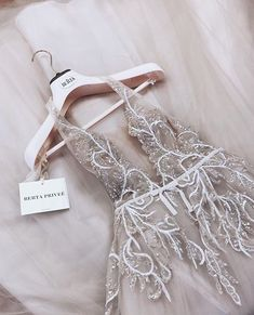 Romantic Prom Dresses Ball Gown,Unique long prom dress,v neckline wedding party dress - Wedding Dresses 2019 Best Brindal How To Dress For A Wedding, V Neck Wedding Dress, Wedding Party Dresses, Wedding Dress Necklines, Bridal Dresses, Dresses Elegant, Pretty Dresses, Beautiful Dresses, Gorgeous Dress