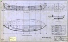 My Boat Plans - Whale boat plan, 1950 - Master Boat Builder with 31 Years of Experience Finally Releases Archive Of 518 Illustrated, Step-By-Step Boat Plans