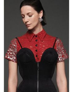 Here is a NEW Photoshoot of Caitriona Balfe for The Glass Magazine More after the jump! Smart Set, Outlander Casting, Trending Photos, Claire Fraser, Caitriona Balfe, Diana Gabaldon, Supermodels, Cover, Hair