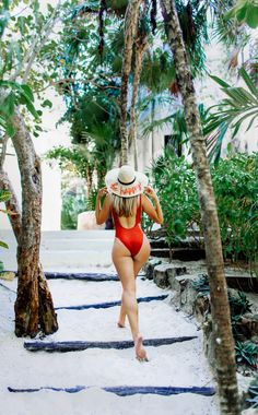 Guide to Tulum, Mexico!!
