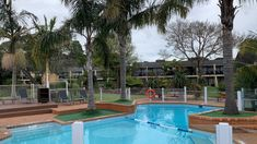 Holiday Inn near Auckland Airport Airport Hotel, Auckland, Hotels, Outdoor Decor, Holiday, Vacation, Holidays