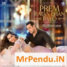 Prem Ratan Dhan Payo Vineet Singh Full Album Songs