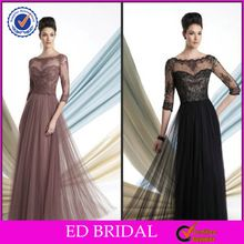 Mother Of the Bride Dresses, Mother Of the Bride Dresses direct from Suzhou Rongsenzhiai Wedding Dresses & Evening Dresses Factory in China (Mainland)