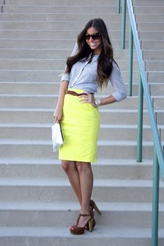 xoxo cleverly, yours: lookbook