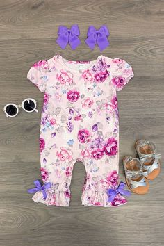 Ambitious Cartoon New Ins Cotton Infant Romper Bebes Rabbit Ears Sleeveless Baby Girl Rompers Cute Strap Romper Kids Girls Vest Romper Rompers