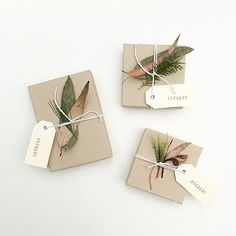 *shop packaging by thealchemystore.bigcartel.com