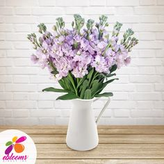 Where to Buy Bulk Flowers Online for Your Valentines Day Gift - EbloomsDirect Wedding Flower Arrangements, Floral Arrangements, Wedding Flowers, Types Of Flowers, Cut Flowers, Lilies Flowers, Lavender Flowers, Fresh Flowers, Lavander