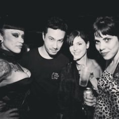Vinicius Yamada @Vinicius Yamada Instagram photos | Webstagram