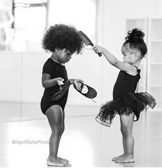 Be your sisters keeper❤ Happy New week Fit fam .