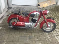 Motorcycle, Vehicles, Antique Cars, Motorcycles, Cars, Motorbikes, Vehicle, Choppers