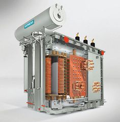 Image from http://electrical-engineering-portal.com/wp-content/uploads/electric-arc-furnace-transformer-siemens.jpg.