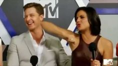 """""""OUAT Cast - Best Moments at SD Comic Con 2013"""" Over all hilarious video! :D There's an inappropriate part around 5:37 til 6:10 so probably best to just skip that part."""