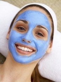 Homemade Face Mask Recipes for Winter