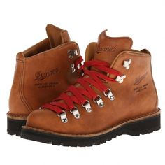 1000 Images About Hiking Boots On Pinterest Appalachian
