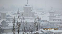 img_2981 Bucharest, Romania, Snow, Travel, Outdoor, Outdoors, Viajes, Destinations, Traveling