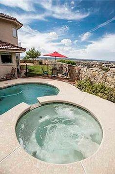 1631 Brillo Del Sol, El Paso, TX 79911 CALL: 915-629-9880
