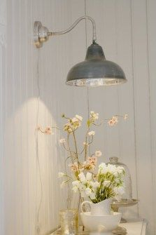 Add Character To Your Home. Kitchen Wall LightingFarmhouse Wall LightingLiving  Room ...
