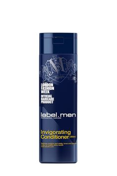 Label.M Invigorating Conditioner 250ML -- This is an Amazon Affiliate link. Read more reviews of the product by visiting the link on the image.