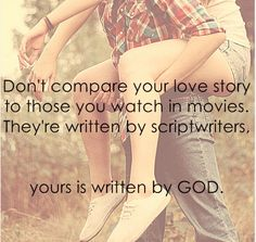 All those girls who are desperate for a guy remember this quote.