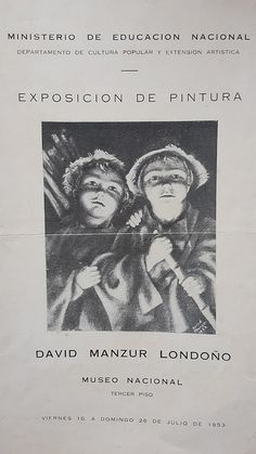 David, Movie Posters, Exhibitions, Museums, Artists, Film Poster, Billboard, Film Posters