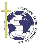 St Patricks Missionary Society