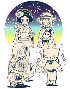 Identity Art, Monster Art, Anime Eyes, Manga Drawing, Character Design Inspiration, Cool Drawings, Animal Crossing, Cute Kids, Art Reference