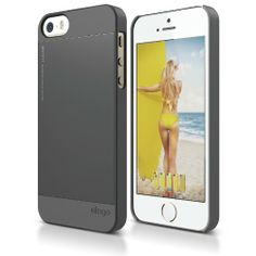 elago S5 Outfit Aluminum and Polycarbonate Dual Case for the iPhone 5S/5 - eco friendly Retail Packaging - Dark Gray elago,http://www.amazon.com/dp/B009S14VSO/ref=cm_sw_r_pi_dp_STkitb1DJG1FD3D5
