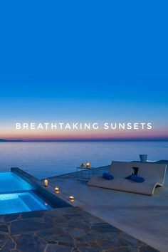 Lovely Villas in Crete, Chania, Your Top Holiday Villa in Kreta, Great Luxury Villas in Chania and Rethymno Family Holiday, Christmas Holidays, Summer Vacations, Nature View, Crete Greece, Hallmark Movies, Enjoying The Sun, Ultimate Travel, Crete