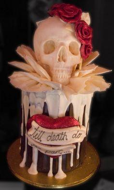 wedding-cake-2.