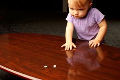 Acetaminophen (Tylenol) is the most common medication to cause accidental poisonings of babies younger than 6 months, a new study says.