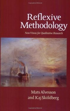 Case Study Research and Applications  Design and Methods