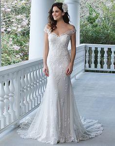 finden Sie Ihr Brautkleid von Sincerity| romantische Brautkleider & neuesten Hochzeitskleider