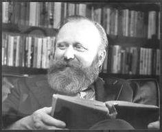 Frank Herbert ~ 1920-86 (Dune series)