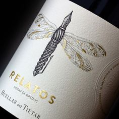 EPICA Branding & Packaging – Red Artisan Wine Label Design – World Brand Design … - Constants. Wine Bottle Design, Wine Label Design, Wine Packaging, Brand Packaging, Design Packaging, Bakery Packaging, Wine Logo, Packaging Design Inspiration, Branding Ideas