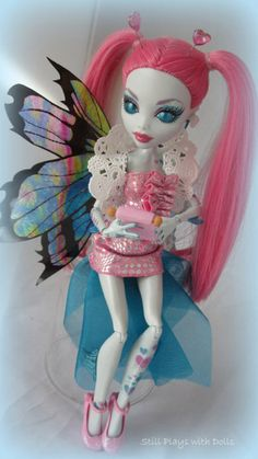 1000 images about fun with monster high on pinterest