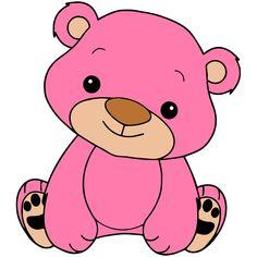 Hello Kitty, Hearts, Fictional Characters, School, Fantasy Characters